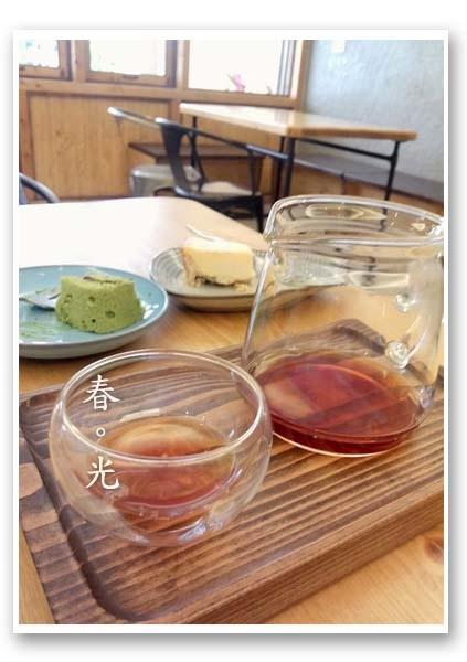 cafe lulu5.jpg