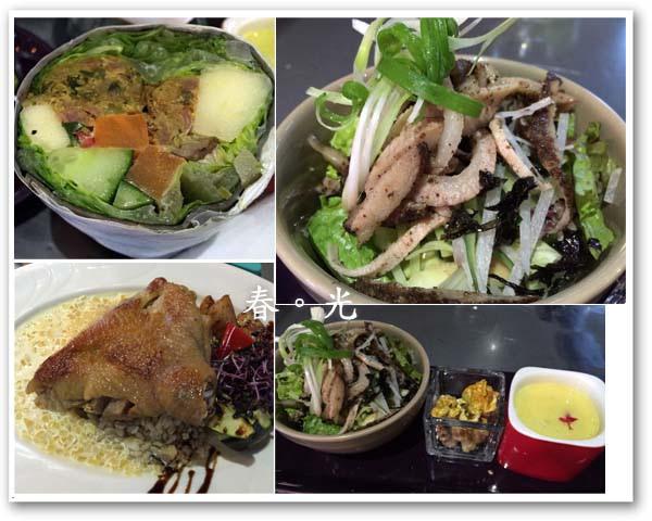 包心菜廚房2.jpg