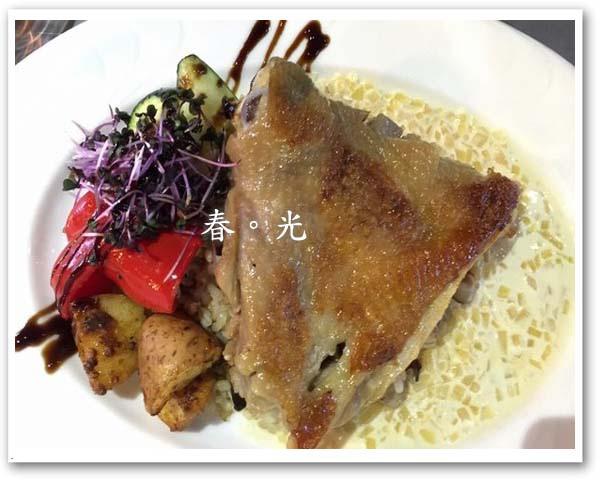 包心菜廚房4.jpg