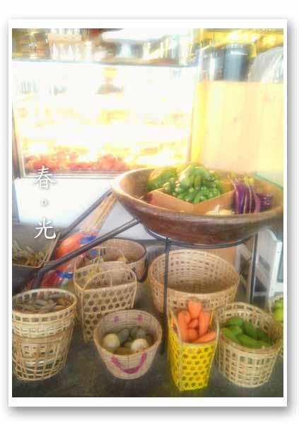 包心菜廚房7.jpg