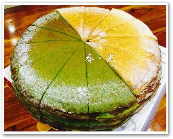 r&l千層蛋糕1.jpg