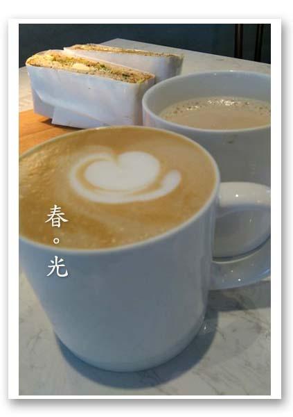 日日咖啡 二訪1.jpg
