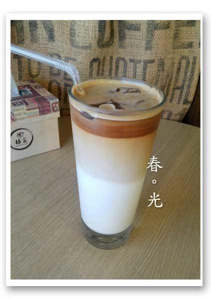 格言咖啡6.jpg