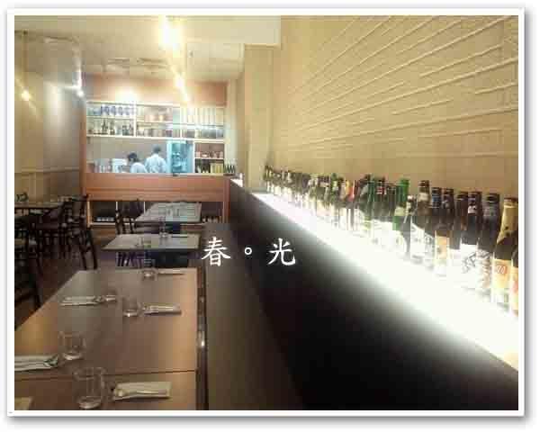客禧餐酒3.jpg