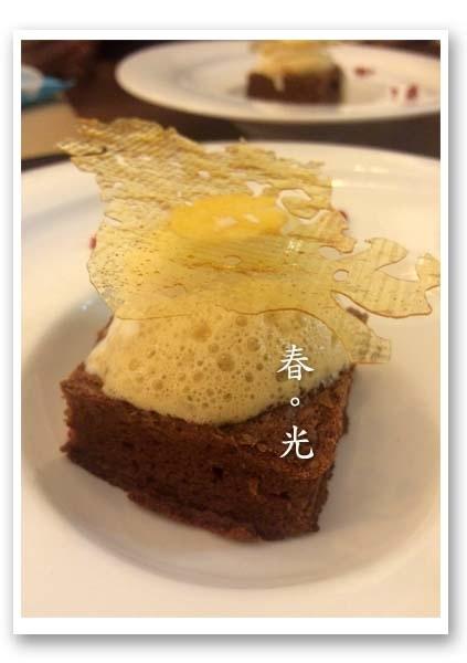 客禧餐酒6.jpg