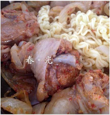寶樂食堂4.jpg