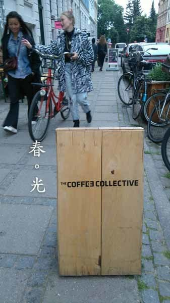 coffee collective5.jpg