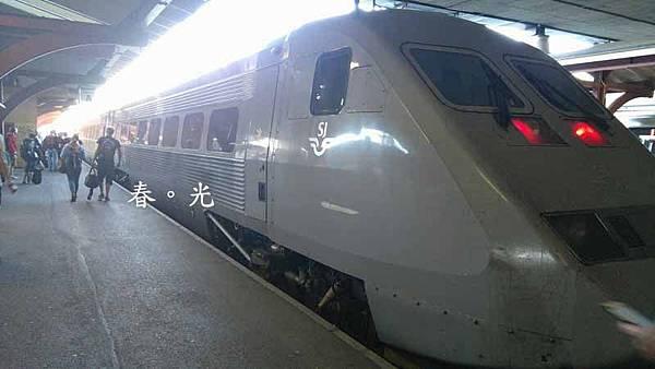 北歐國鐵2.jpg