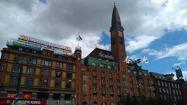 哥本哈根2.jpg