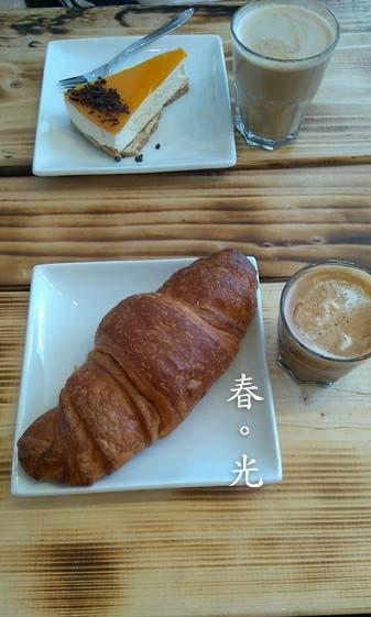 哥本哈根早餐咖啡3.jpg