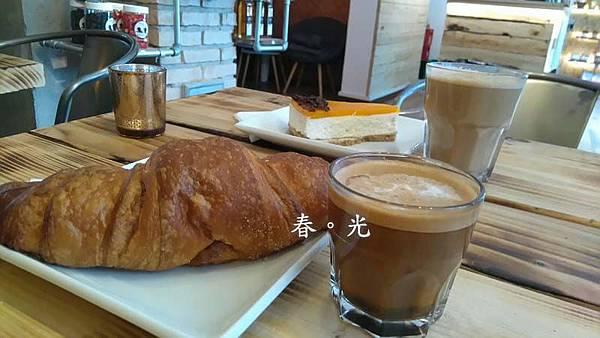 哥本哈根早餐咖啡.jpg
