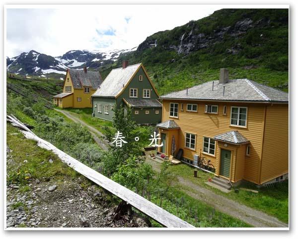 挪威flam9.jpg
