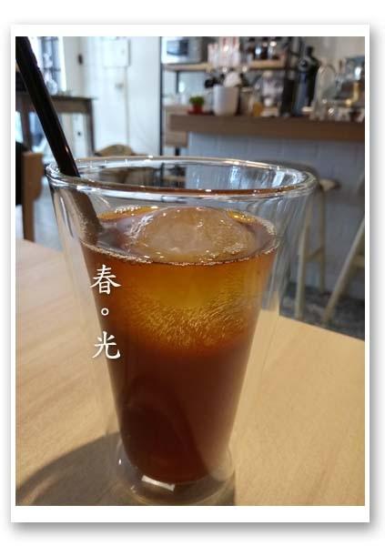 艾萁諾咖啡1.jpg