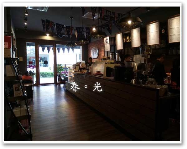 路易莎咖啡1.jpg