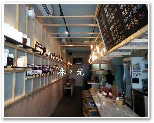 馛咖啡二店4.jpg
