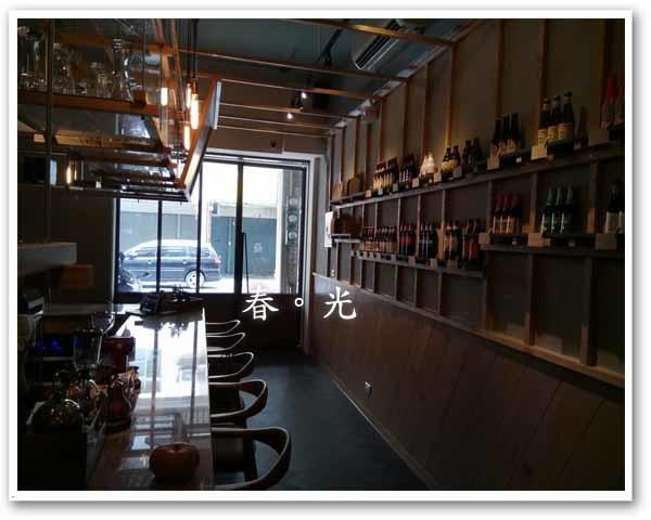 馛咖啡二店5.jpg