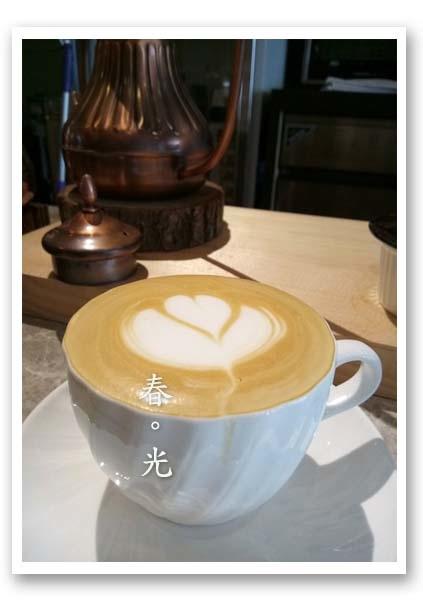 馛咖啡二店2.jpg