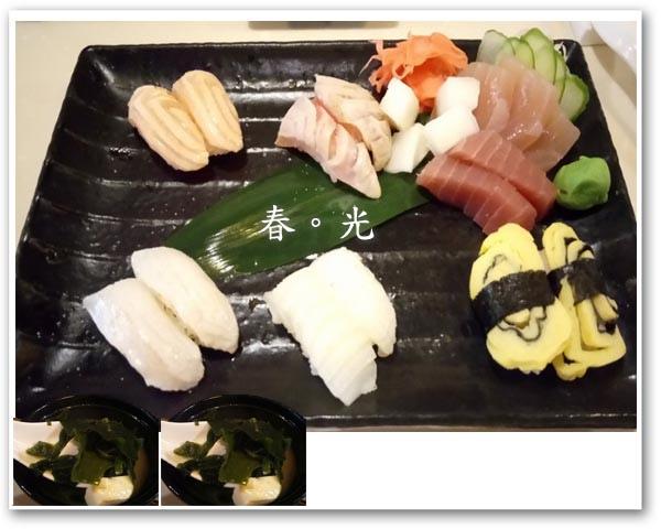 品日本料理1.jpg