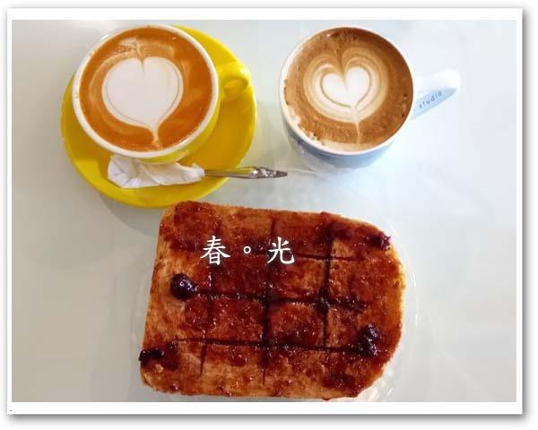 咖啡林.jpg