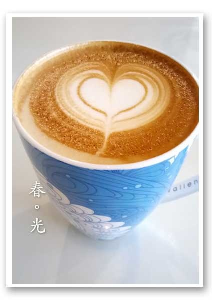 咖啡林3.jpg
