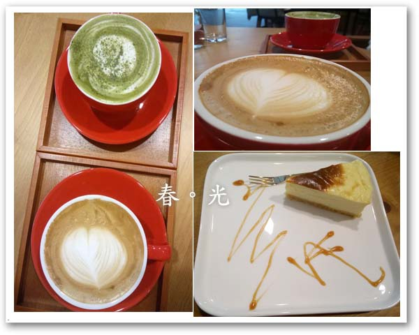 PU CAFE2.jpg
