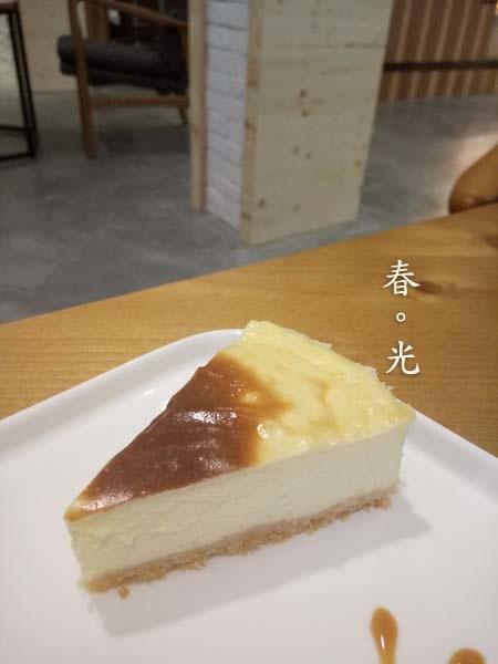 PU CAFE1.jpg