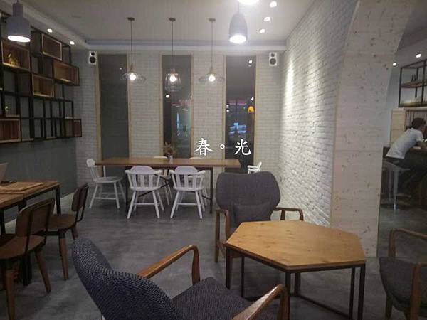 PU CAFE4.jpg