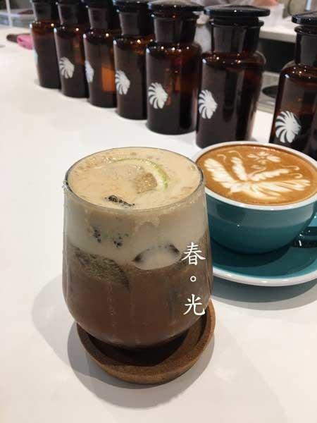 神諭咖啡.jpg