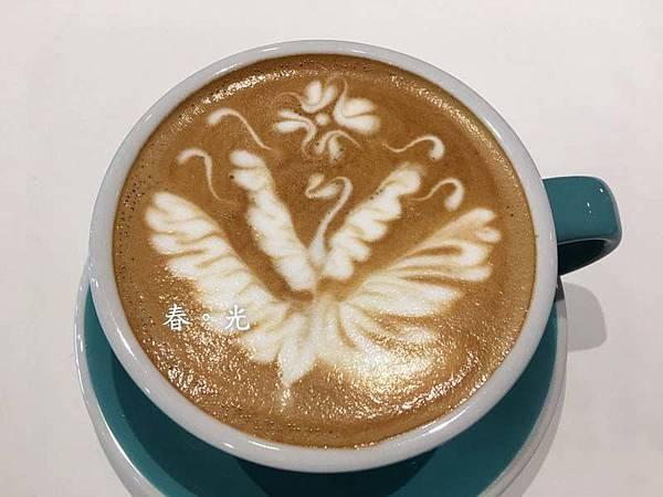 神諭咖啡3.jpg