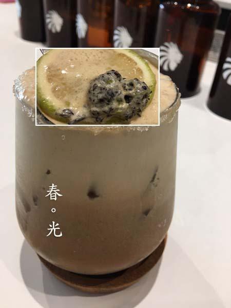 神諭咖啡5.jpg