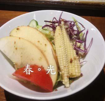 全壽司5.jpg