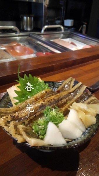 全壽司3.jpg