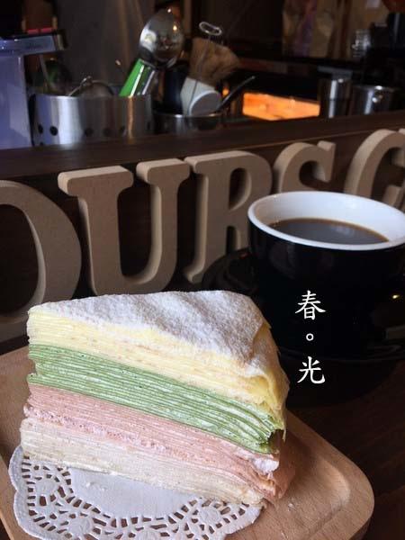 奧爾司咖啡2.jpg