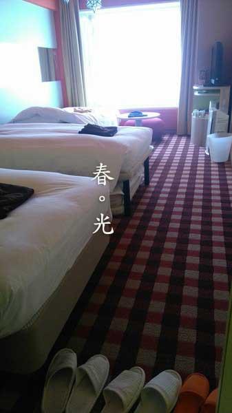 新潟王子飯店3.jpg