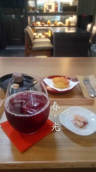 光悅茶屋2.jpg