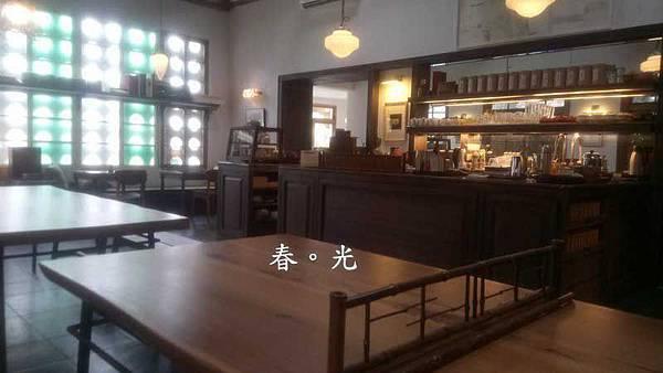 光悅茶屋5.jpg