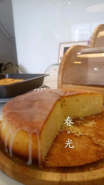 fan's cafe3.jpg