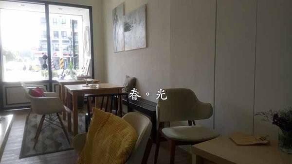 fan%5Cs cafe6.jpg