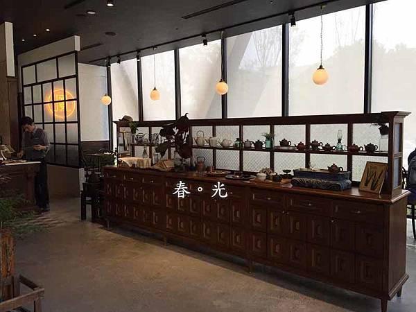 永心鳳茶同盟店5.jpg