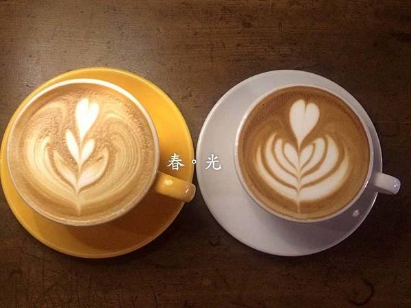 和好咖啡三訪.jpg