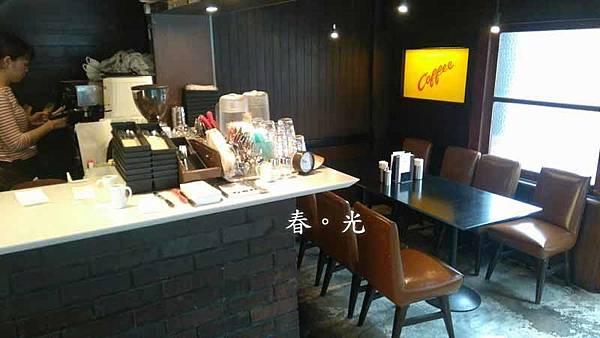 カヤバ珈琲 (KAYABA咖啡)1.jpg