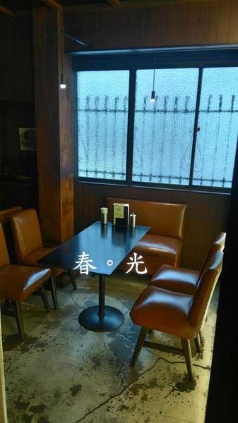 カヤバ珈琲 (KAYABA咖啡)4.jpg
