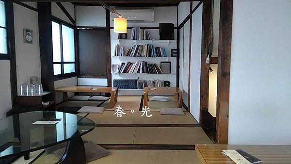 カヤバ珈琲 (KAYABA咖啡)3.jpg