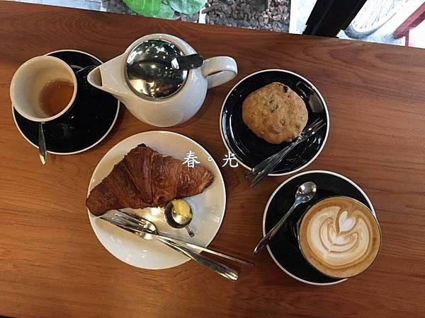 birdeyed 咖啡.jpg