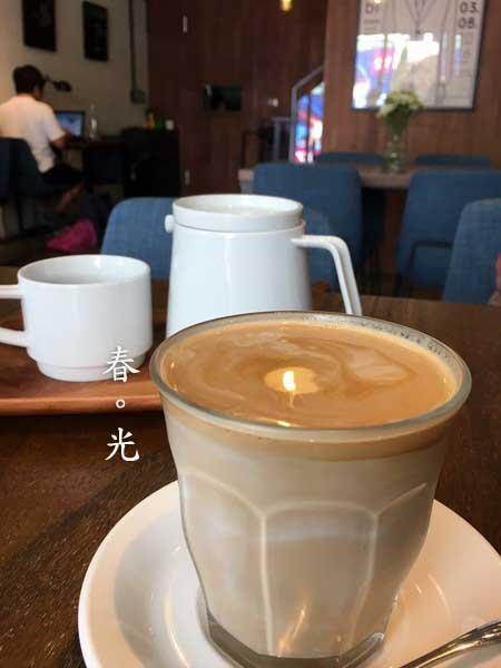 美森咖啡3.jpg