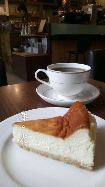 易斯特咖啡1.jpg