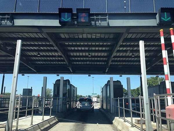 法國高速公路收費1.jpg