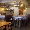 滿 - 韓式馬鈴薯豬骨湯2.jpg