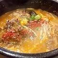 滿 - 韓式馬鈴薯豬骨湯5.jpg