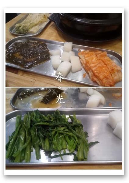 滿 - 韓式馬鈴薯豬骨湯6.jpg
